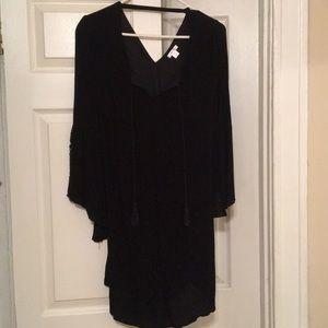 Target Xhilaration Dress